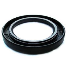 Oil Seal, Crankshaft, 70-3876, Emgo 19-90170