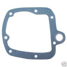 Inner Gearbox Gasket, Triumph, 57-7012, 71-3096