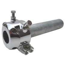 Dual Throttle, 99-0347, 99-0351, Emgo 44-29474