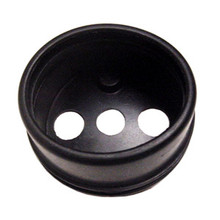 Instrument Mounting Cup, 1971-1978 Triumph Motorcycles, 60-2600, Emgo 43-99791