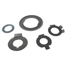 Lock Tab Kit, 99-9958A