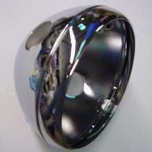 Headlamp Shell, 99-9968, Emgo 66-65061