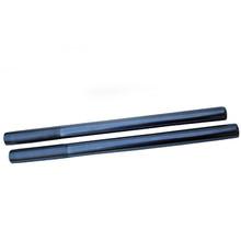 Fork Tube Set, 97-4455 , 97-4007
