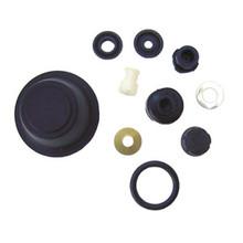 Master Cylinder Rebuild Kit, Front or Rear, BSA, Norton, Triumph Motorcycles, 99-2768, 19-4700