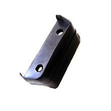 Headlight Rubber Mounting, 97-2208