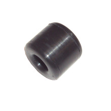 Side Stand Rubber Stop, Norton Motorcycles, 063324