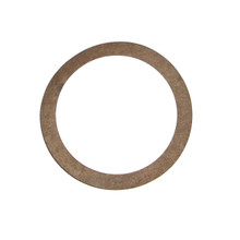 Master Cylinder Reservoir Cap Seal Washer, Triumph Motorcycles, 60-4328