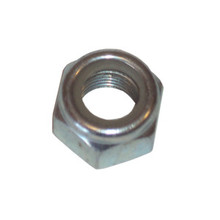 Nut, 1/2UNF x 20, Cleveloc, 14-1305