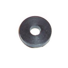 Oil Tank Rubber, 82-6968, 82-9442