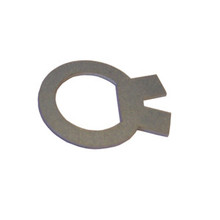 Center Stand Tab Washer, 1959-1970 Triumph Motorcycles, 82-4484