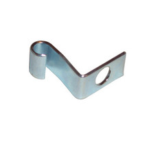 Primary Oil Tube Clip, Triumph Motorcycles, 70-4705