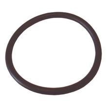 O-Ring, 5-Speed Transmission Sprocket, 71-1070, Emgo 13-37743