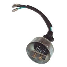 "Light Bulb Holder/Socket, 7"" Headlight, 554602"