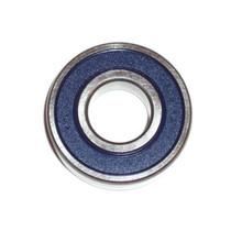 Wheel Bearing, Norton Motorcycles, 067688, NM17721