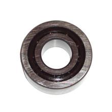 Wheel Bearing, BSA, Norton, Triumph Motorcycles, 040100, 57-3717