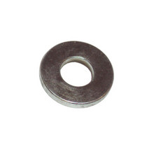 Engine Bottom Mounting Spacer, 82-5532