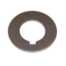 Crankshaft Bearing Clamping Washer, Timing Side, 70-3300