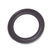 Oil Seal, Clutch. 57-3642