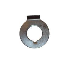 Lock Tab Washer, Crankshaft Alternator, BSA, Triumph, 70-8043, 40-0455, 68-0325