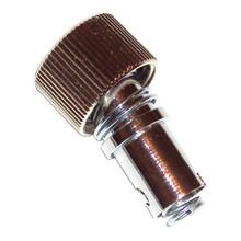 Bulb Holder, Chromometric Speedo/Tacho, BSA, Norton, Triumph, P53279