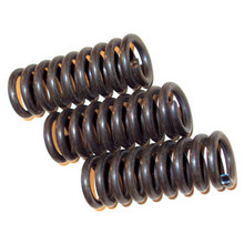 Clutch Spring Set, Triumph Pre-Unit and 500cc Motorcycles, 57-1560