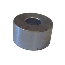 Headlamp Mount Spacer, Triumph T120 and TR6, 97-1932