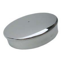 Gas Cap, Triumph Motorcycles, 71-3875, 75-8009, 82-3219, 82-9226, 83-0267, 82-3220, 83-3875, Made in England