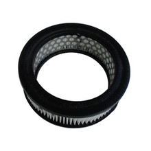Air Filter Element, Guaze, BSA, Norton, Triumph Motorcycles, 82-6866, 82-5764, 82-9194, Emgo 12-94201