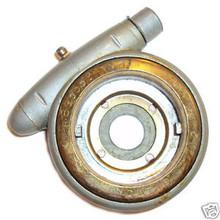 Speedo Gear Box 15/12, BSA, Triumph Motorcycles, BG5330/168 60-0637 60-1979 99-9994