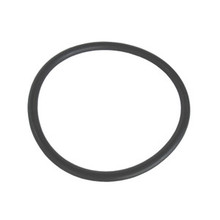 Front Fork Seal Holder O-Ring, Fork Dust Excluder, BSA, Triumph Motorcycles, 97-2119, 75-5199