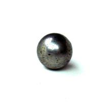 Oil Pump Check Valve Ball, 65-2593, 60-2363, 70-8019, S70-7