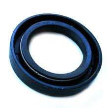 Oil Seal, Clutch, 70-4578, 68-0235, Emgo 19-90169