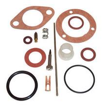 Carburetor Rebuild Kit, Amal 389 Monobloc Carburetor, BSA, Norton, Triumph Motorcycles, RKC/389