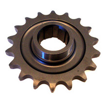 Gear Box Sprocket, BSA A50 and A65 Motorcycles 68-3093, 68-3073, 68-3078, 68-3089, Emgo