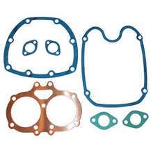 Gasket Set, Top End Only, 12-338D