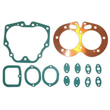 Gasket Set, Top End Only, 12-270D