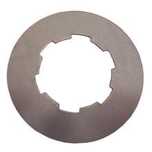 Sprocket Locking Washer, Crank Shaft, 57-2116