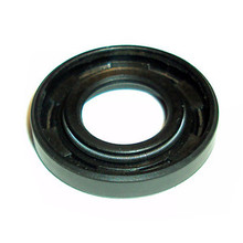 Oil Seal, Crankshaft/Timing Cover, Norton Motorcycles, 048023, Emgo 19-90176
