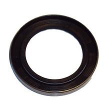 Oil Seal, Crankcase to Crankshaft, Norton Motorcycles, 067567, NMT2187, Emgo 19-90174