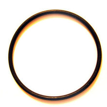 O-Ring, Amal 376/389 Series Monobloc Carburetor, Amal 600/900 Series Concetric Carburetor, BSA, Norton, Triumph Motorcycles, 244/1048
