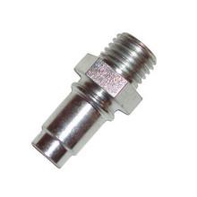 Clutch Cable Adaptor, Triumph 350/500cc, 57-3784