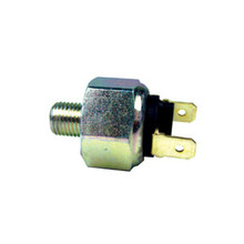 Brake Light Switch, Hydraulic, Norton, Triumph Motorcycles, 061934, 60-7155, 34619