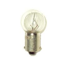 Bulb, Pilot, 6-Volts, 3-Watts, 988