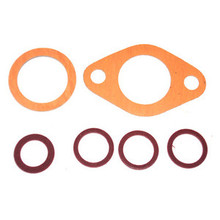 Pre-Monobloc 276 Carburetor Gasket Only Kit, BSA, Norton, Triumph Motorcycles, 29/276