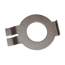 Lock Washer, Clutch, Triumph Pre-Unit Models, 57-0524