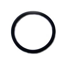 O-Ring, Push Rod Cover Tube Top, Triumph, 71-1283
