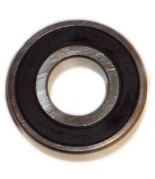 Wheel Bearing, BSA, Norton, Triumph Motorcycles, 37-2363, 37-2298, 37-2310, 41-6016