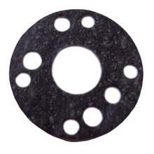 Oil Pump Gasket, BSA, 71-1435