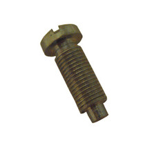 Throttle Friction Adjusting Screw, 210/007