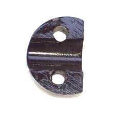 Fork Bottom Cap, 97-1844